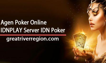 Agen-Poker-Online-IDNPLAY-Server-IDN-Poker