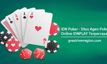 IDN-Poker-Situs-Agen-Poker-Online-IDNPLAY-Terpercaya